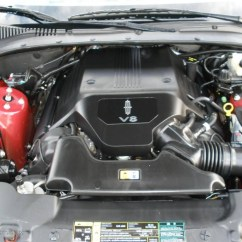2003 Lincoln Ls V8 Engine Diagram 3 Way Light Switch Wiring Related Keywords And Suggestions For