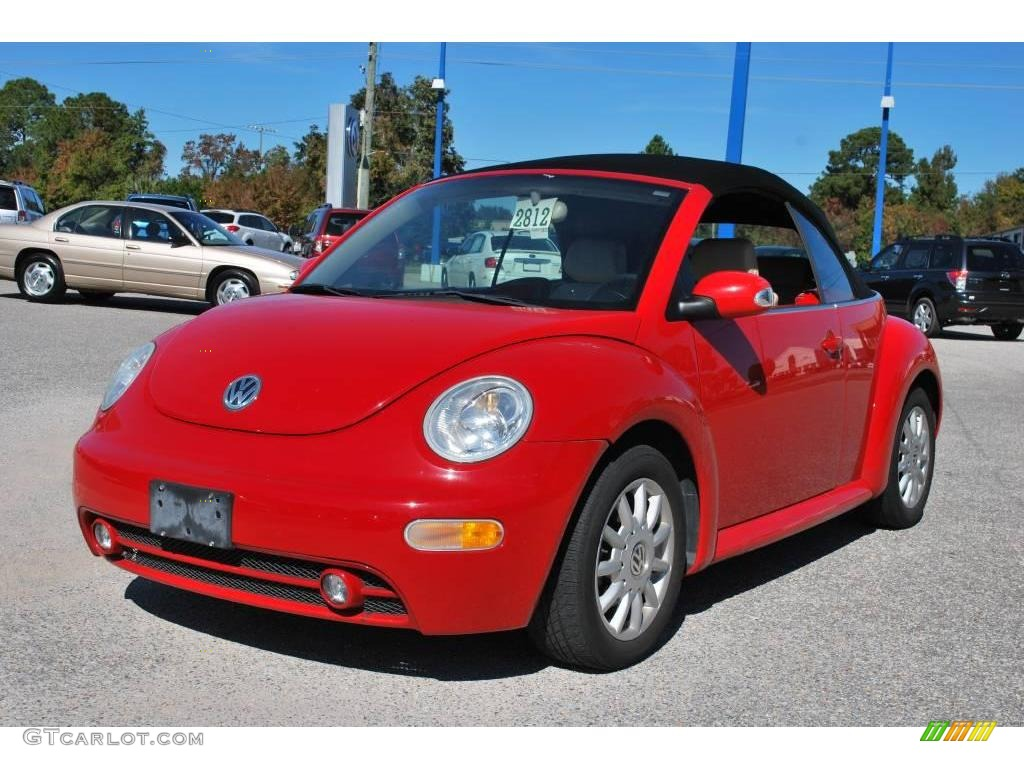 Red Rose Love Quotes Wallpapers Images Volkswagen Beetle Red Convertible