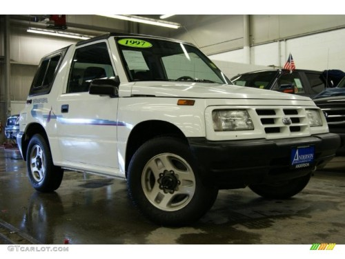 small resolution of white geo tracker