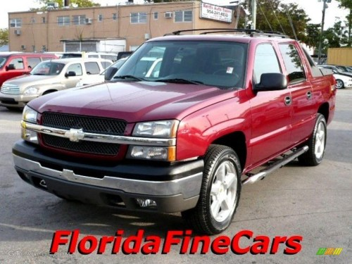 small resolution of sport red metallic chevrolet avalanche chevrolet avalanche 1500 z66