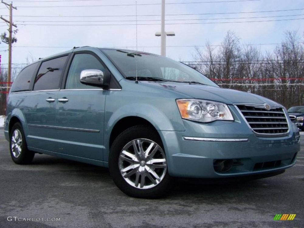 medium resolution of country limited about 28 images chrysler town country crysler town and country interior 2012 town and