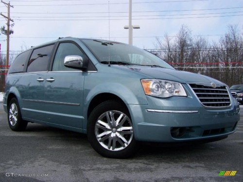 small resolution of country limited about 28 images chrysler town country crysler town and country interior 2012 town and