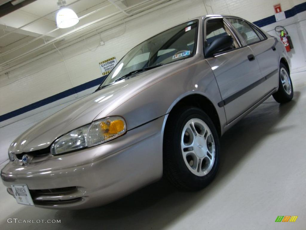 hight resolution of cashmere taupe metallic chevrolet prizm