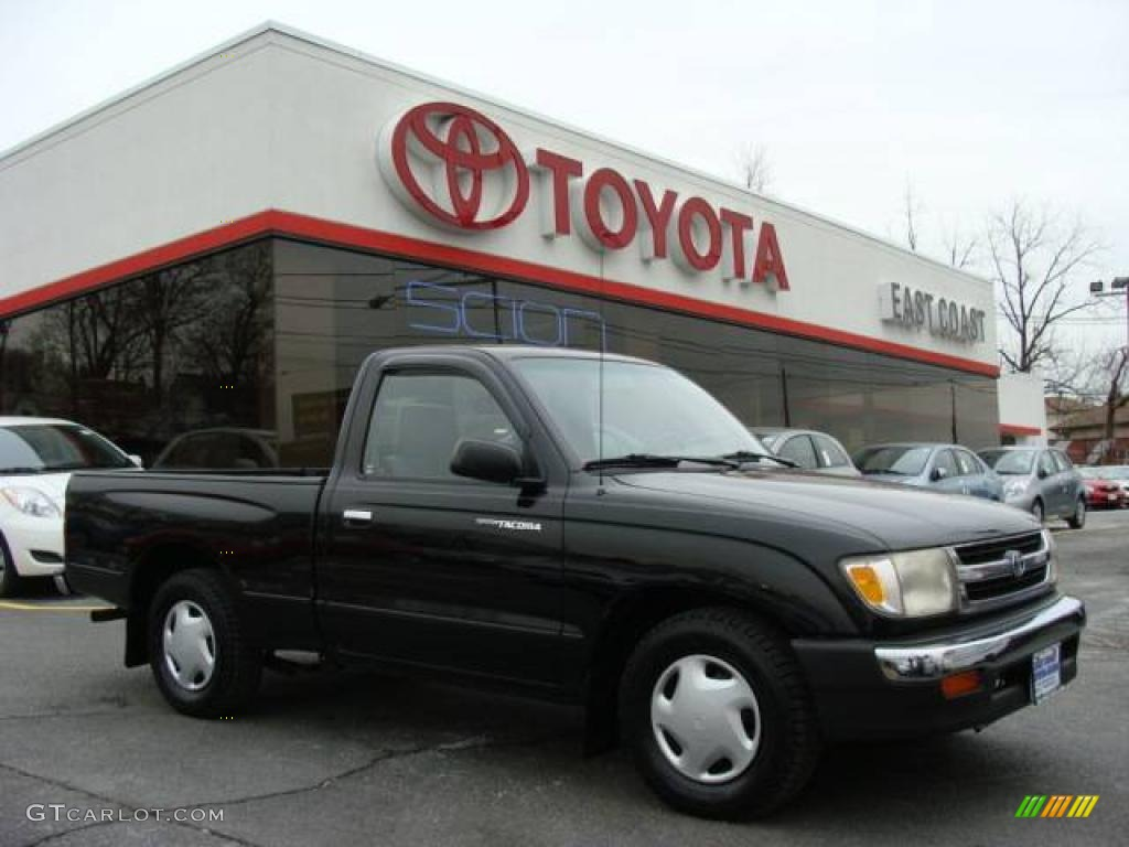 hight resolution of toyota ta a 7 pin trailer plug on toyota tacoma access wiring diagram