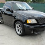 2000 Black Ford F150 Svt Lightning 31791361 Gtcarlot Com Car Color Galleries