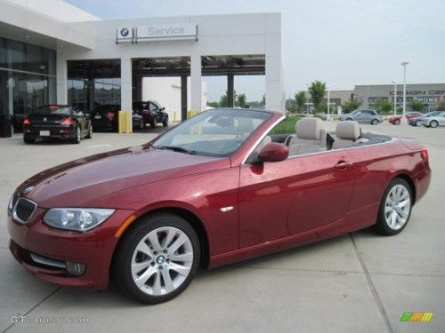 small resolution of bmw 3 series 328i convertible