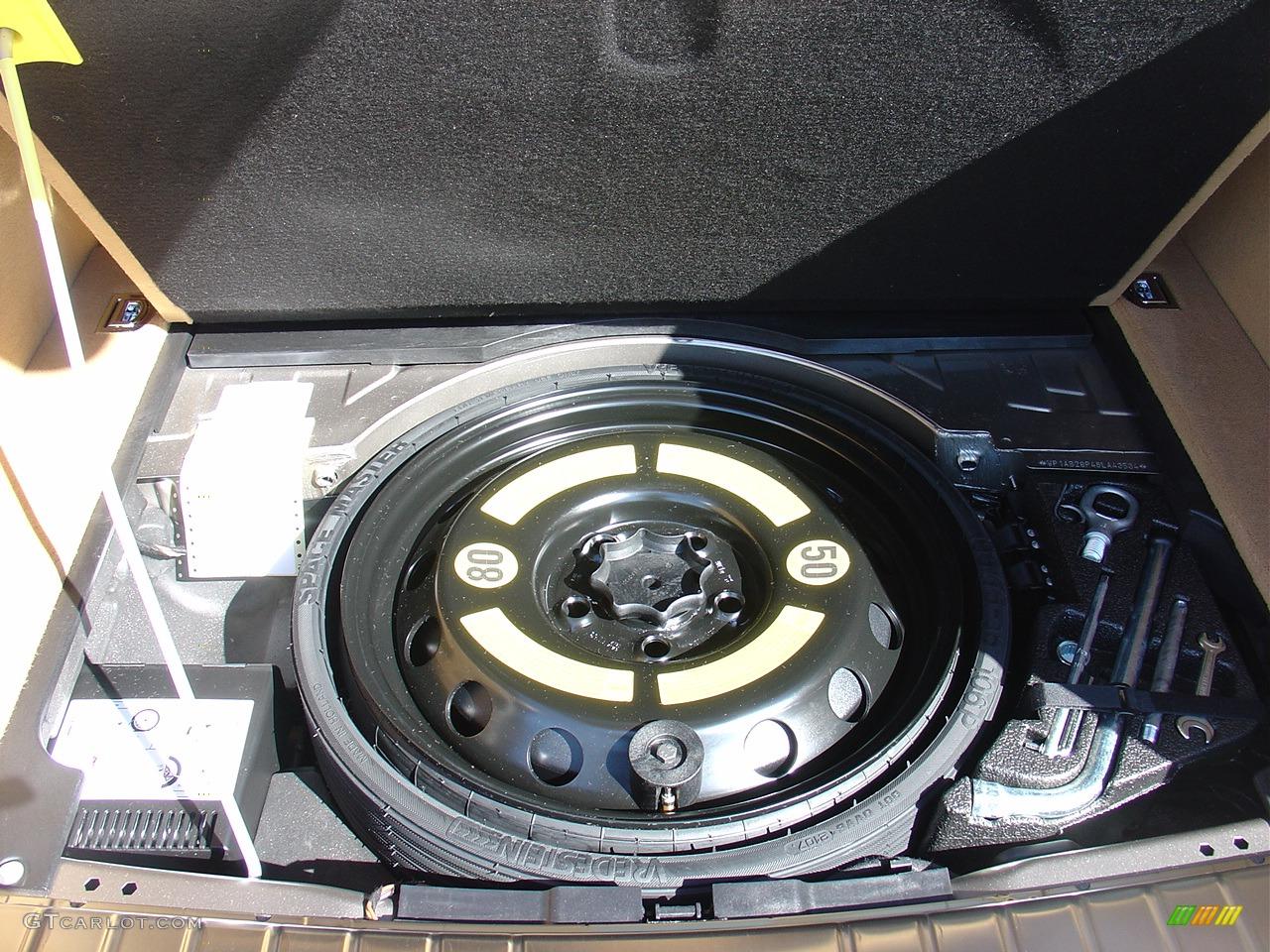2004 porsche cayenne radio wiring diagram jeep jl turbo mitsubishi