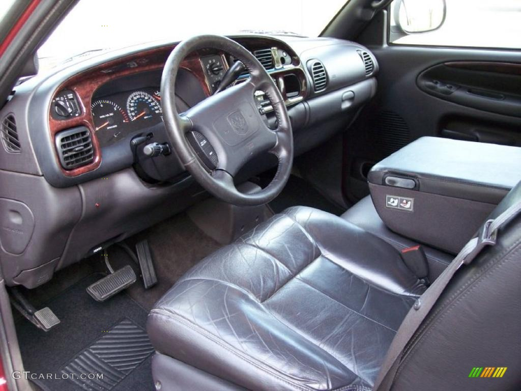 2001 dodge ram 2500 interior parts - Dodge ram interior replacement parts ...