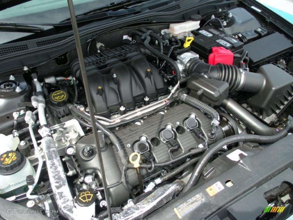 hight resolution of hyundai santa fe 2008 engine diagram hyundai santa fe 2013 hyundai sonata engine diagram 2005 hyundai