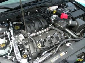 Hyundai Santa Fe 2008 Engine Diagram Hyundai Santa Fe Radiator Diagram Wiring Diagram ~ ODICIS
