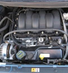 dodge 3 8 liter engine diagram 2 4 combatarms game de u2022 [ 1024 x 768 Pixel ]