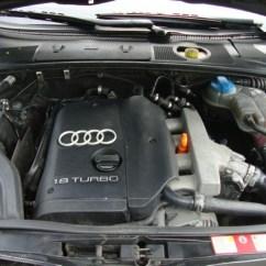 2003 Audi A4 Engine Diagram Solar Wiring 1997 1 8t 2002