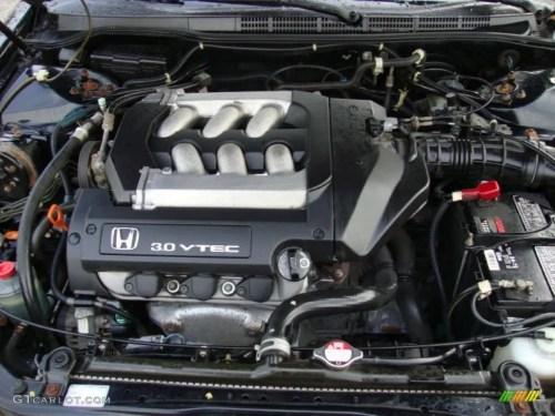 small resolution of 1994 honda accord engine diagram