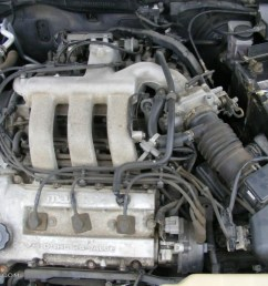 2001 ford 7 3 liter engine diagram ford mustang engine 2005 mazda 6 engine diagram 2005 [ 1024 x 768 Pixel ]