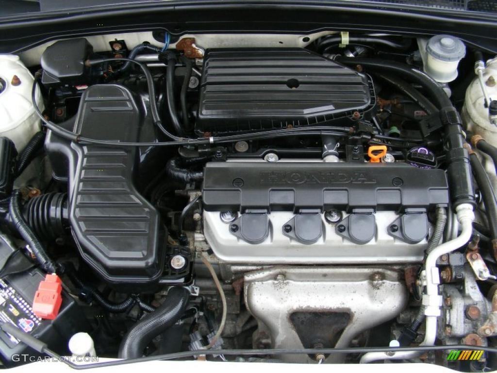 2002 honda civic engine diagram rv converter wiring 2001 ex auto