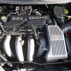 Dodge 2 4 Engine Diagram Snapper Push Mower Parts Liter Get Free Image About