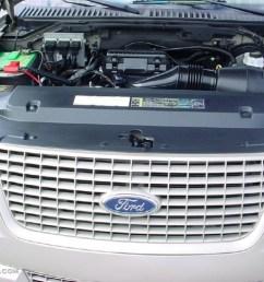 1999 ford f 250 5 4l v8 triton engine diagram [ 1024 x 768 Pixel ]