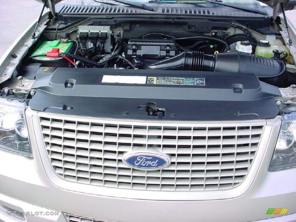 hight resolution of 1999 ford f 250 5 4l v8 triton engine diagram