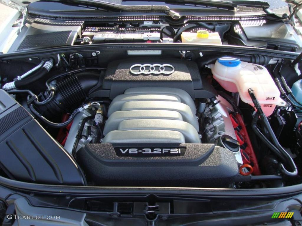 Motor Wiring Diagram For Audi A4 Get Free Image About Wiring Diagram