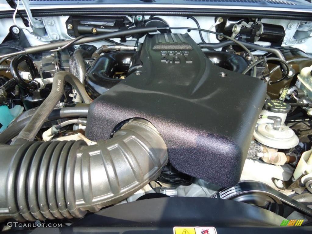 2002 ford explorer engine diagram ls1 alternator wiring sport chevy