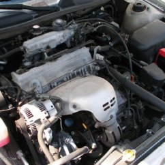 1994 Toyota Camry Engine Diagram James Watt Steam 1998 4 Cylinder