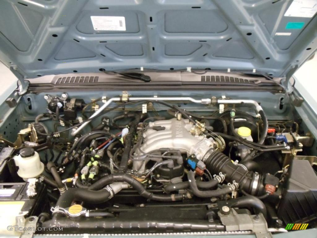 2001 nissan altima engine diagram free wiring maxima spark plug location get image