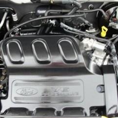 2002 Ford Escape Engine Diagram 2005 Dodge Caravan Radio Wiring 2006 Invoice 2015