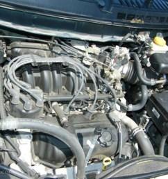 nissan 1997 engine 1995 maxima gle engine diagram 1997 maxima gle wiring  [ 1024 x 768 Pixel ]