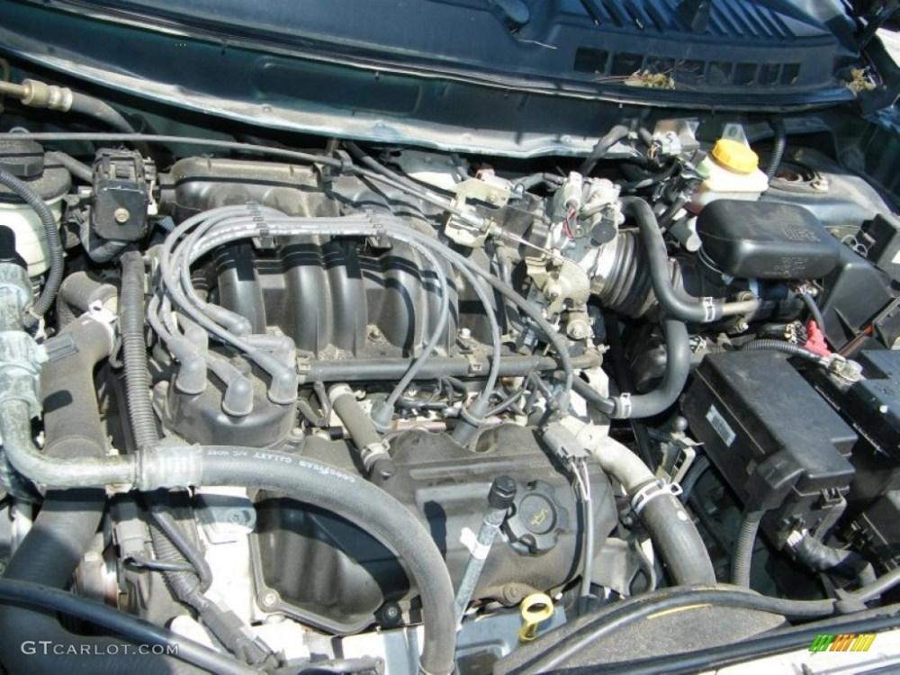medium resolution of nissan 1997 engine 1995 maxima gle engine diagram 1997 maxima gle wiring