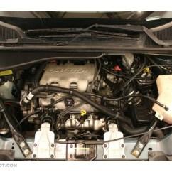2001 Pontiac Montana Engine Diagram 2004 Ford Explorer Wiring 2000 1998