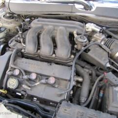 2002 Mercury Sable Belt Diagram 1978 Z650 Wiring 2000 Engine Boss Car Amplifier