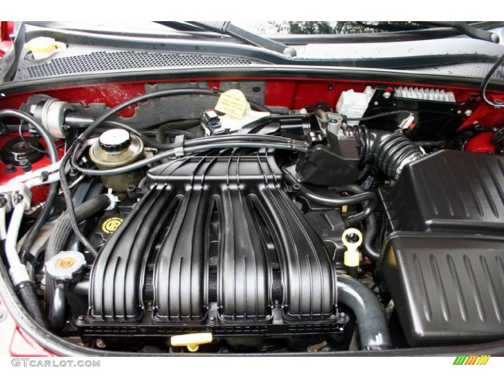 1991 Toyota Camry Engine Diagram Http Wwwjustanswercom Toyota
