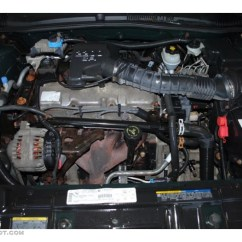 2002 Cavalier Engine Diagram Room Thermostat Wiring Sunfire Get Free Image About