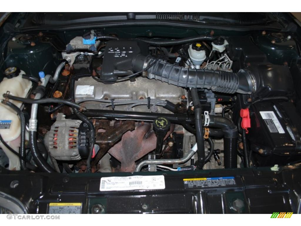 2002 chevy cavalier exhaust system diagram control wiring diagrams hvac engine sunfire get free image about