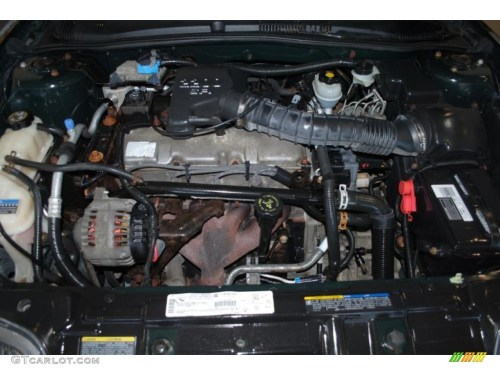 small resolution of engine diagram 2002 sunfire get free image about wiring 2003 pontiac sunfire engine diagram 2000 pontiac montana engine diagram