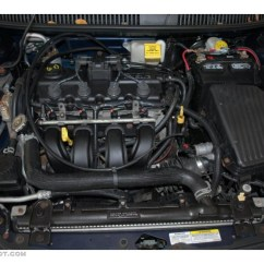 2002 Dodge Neon Engine Diagram Honeywell Thermostat Rth2300b1038 Wiring 2000 2 Change Free Image
