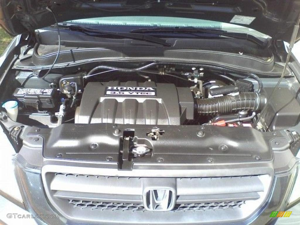 honda pilot engine diagram what is an energy level 2010 2005 acura tsx