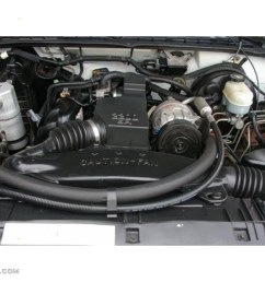 2001 s10 engine diagram wiring diagram home 2001 s10 engine diagram 2001 s10 engine diagram [ 1024 x 768 Pixel ]