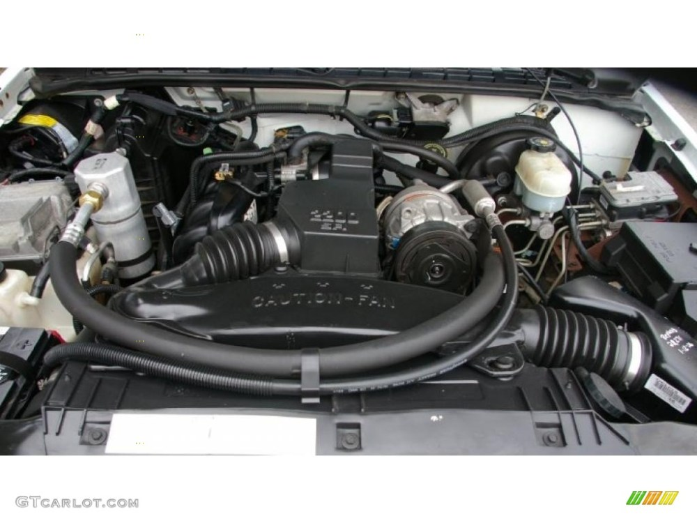 medium resolution of 2001 s10 engine diagram wiring diagram home 2001 s10 engine diagram 2001 s10 engine diagram
