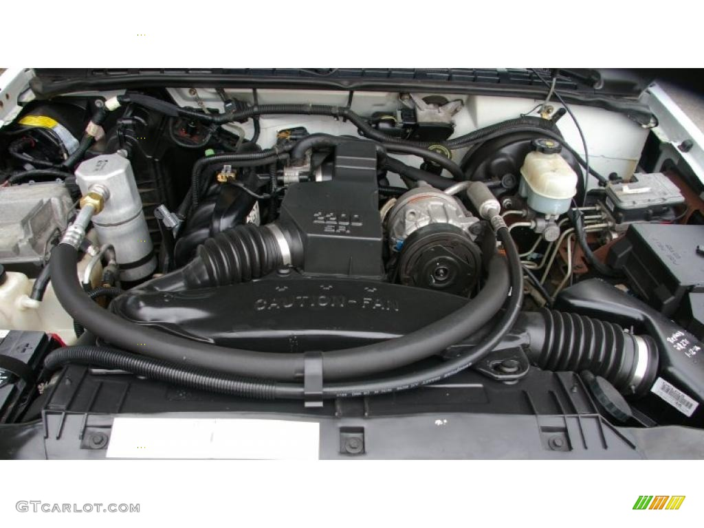 hight resolution of 2001 s10 engine diagram wiring diagram home 2001 s10 engine diagram 2001 s10 engine diagram