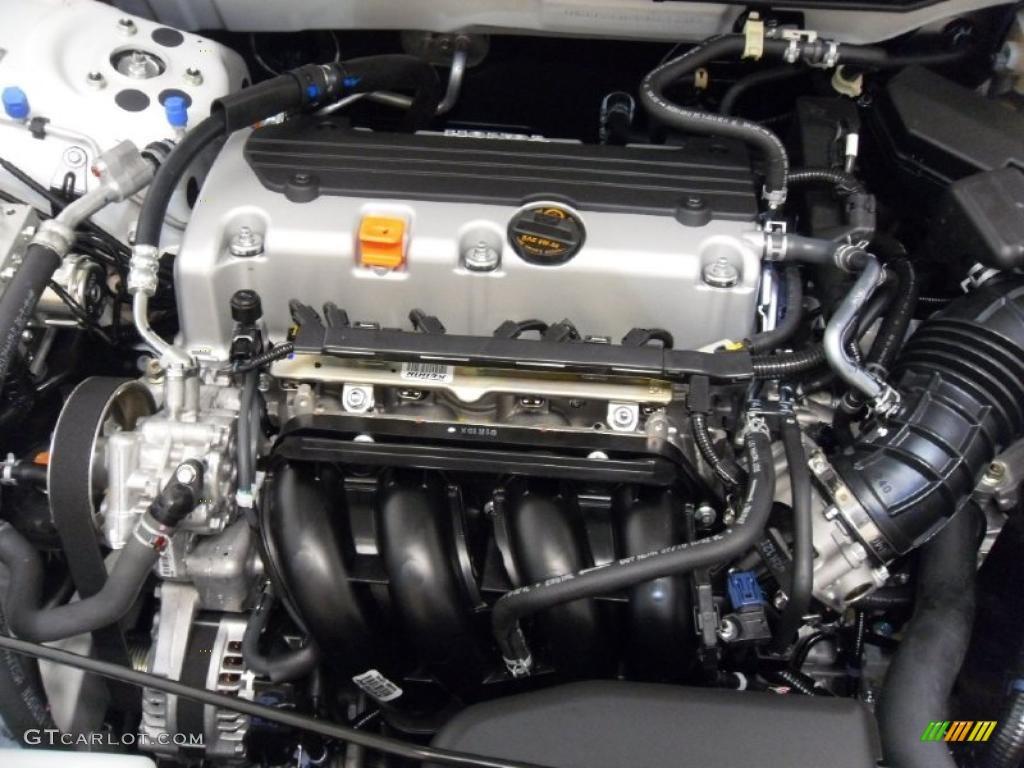 2006 Liter 2 Coupe Honda 4 Accord Vtec Specs