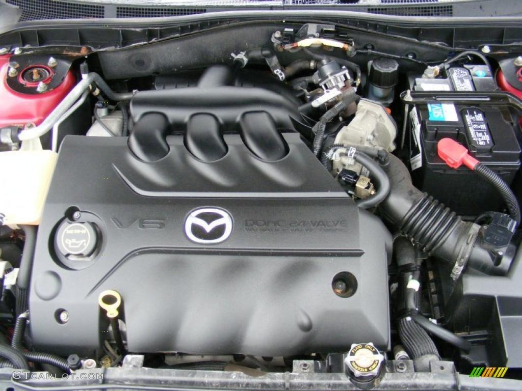 Ve Ecm Wiring Diagram Ve Free Engine Image For User Manual Download
