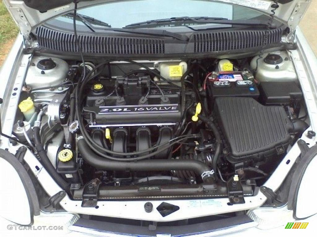 2002 dodge neon engine diagram soap bubble structure or drawing color codes autos weblog