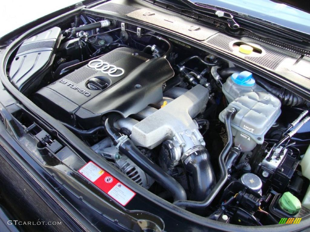 hight resolution of 2002 audi a4 1 8t quattro avant 1 8l turbocharged dohc 20v vw 1 8 turbo engine diagram 1 8t parts diagram