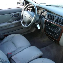 2001 Mercury Sable Ac Diagram 2003 Ford Expedition Vacuum Mountaineer Fuse Panel Free Engine Image