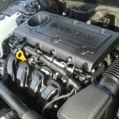 2004 Hyundai Sonata Engine Diagram 2003 Ford Ranger 2 4 Specs Free