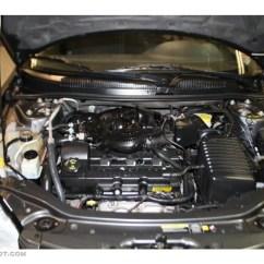 Dodge 2 4 Engine Diagram Pioneer Parking Brake Bypass Wiring Stratus 4l Dohc Get Free Image