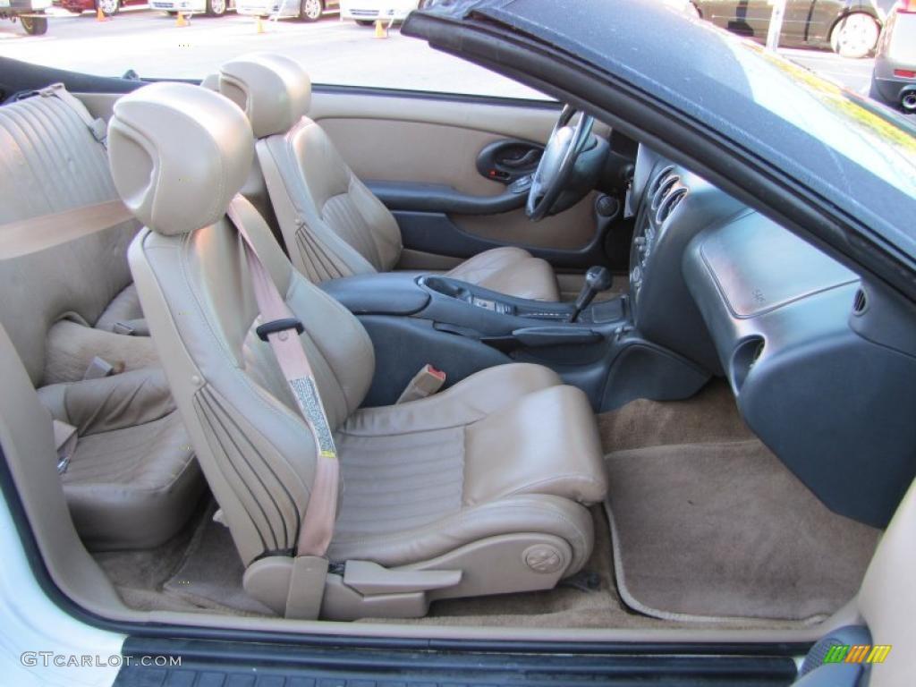1979 Pontiac Firebird Trans Am Wiring Diagram Furthermore 1995 Pontiac