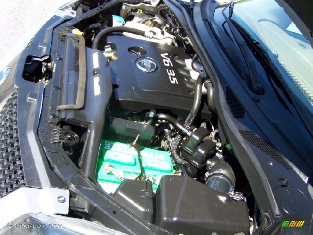 nissan 2 5 engine diagram led tail lights wiring 2007 altima 3 5l 2008