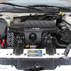 2003 Pontiac Grand Prix Engine Diagram Muscles Arm Bones Get Free Image About